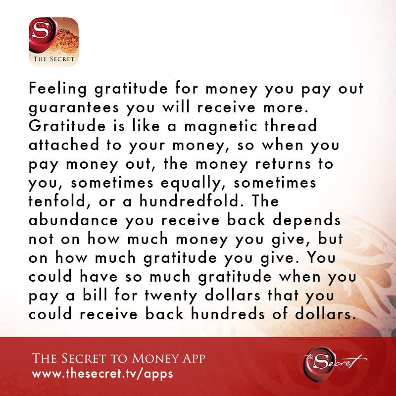 FREE Best-Selling Book \ New Video Training Gratitude, Feelings - new 13 create a bank statement free