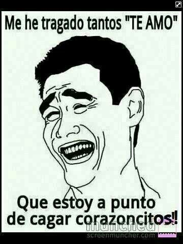 Pin By Nely Rodriguez On Letters And Jokes Memes Funny Gags Spanish Humor