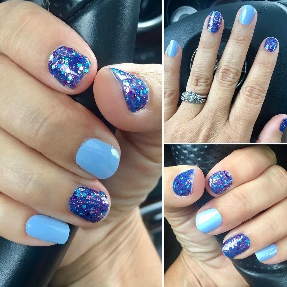 Mix and match any colors and styles!!! So easy to do and ...