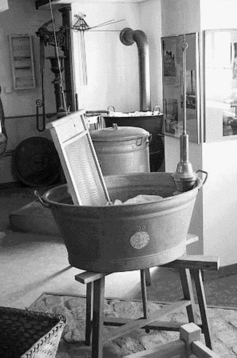 Namen von küchenschränken wasbord  vroeger  pinterest