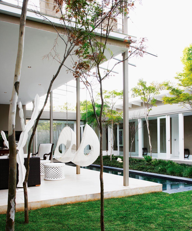 Westwing sillas colgantes caparazon terraza vivir el exterior sillas colgantes sillas terrazas - Westwing sillas ...