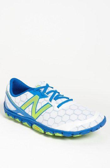 on sale 6088e 45267 New Balance MR10 Running Shoe (Men)  Nordstrom  Chris ...