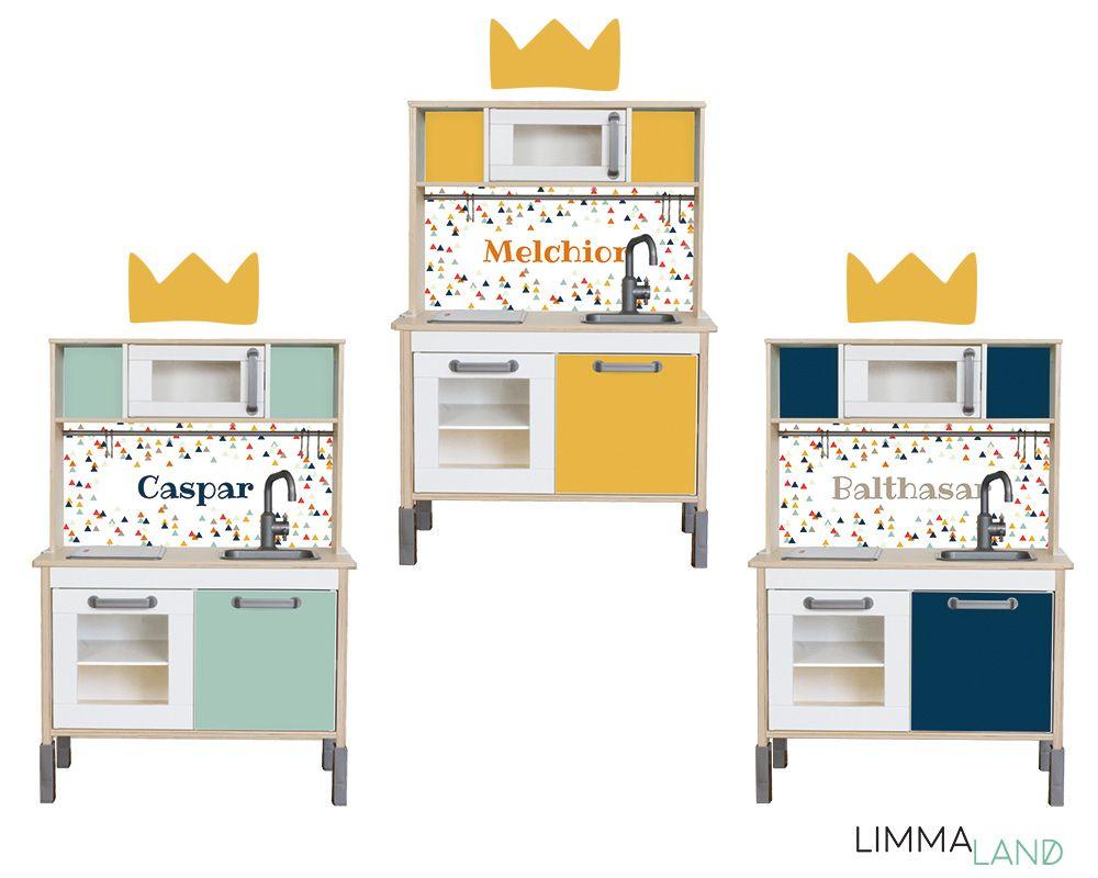 Erfreut Kinderküche Setzt Ikea Ideen - Ideen Für Die Küche ...