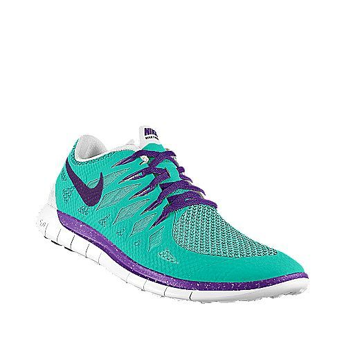 I designed this at NIKEiD | Nike free shoes, Nike shoes