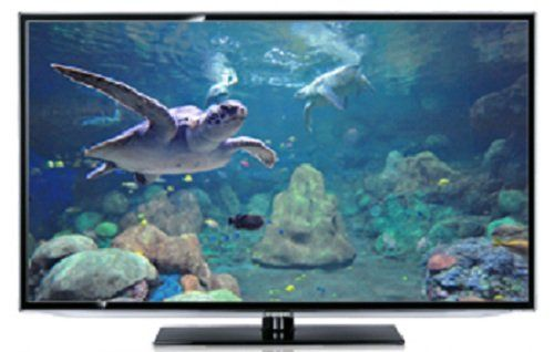 Samsung Ue32es6200 80 Cm 32 Zoll 3d Led Backlight Fernseher Energieeffizienzklasse B Full Hd 200hz Cmr Dvb T C S2 Smart Tv Schwarz