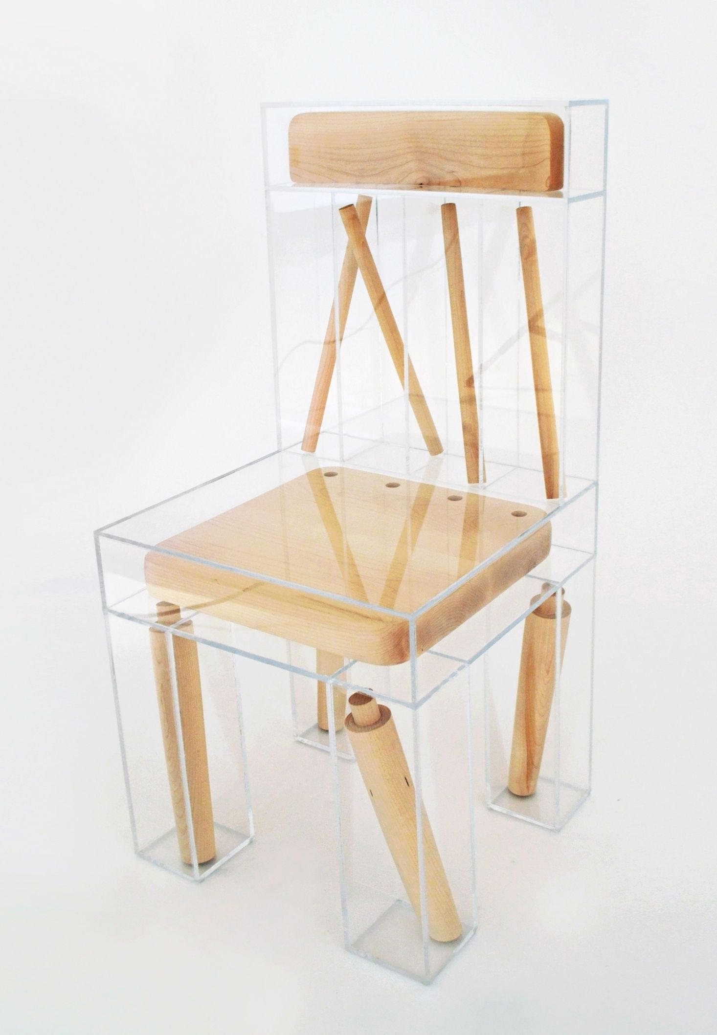 creative images furniture. exploded chair by joyce lin creative productsindustrial designfurniture images furniture 0