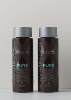 Liquid Biocell Pure X2 Liquid Biocell Pure Is A Great Tasting