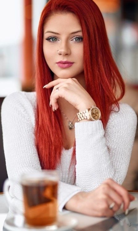 malaysian-beautyandthebutt-beautiful-ukrainian-ladies