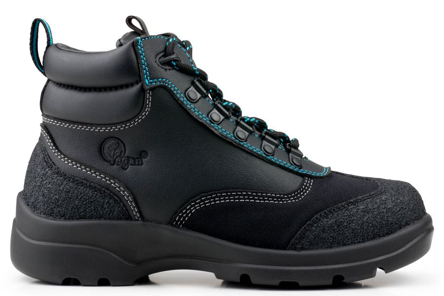 c47d0380f09 Our best selling vegan walking shoe! Fully waterproof and with a non ...