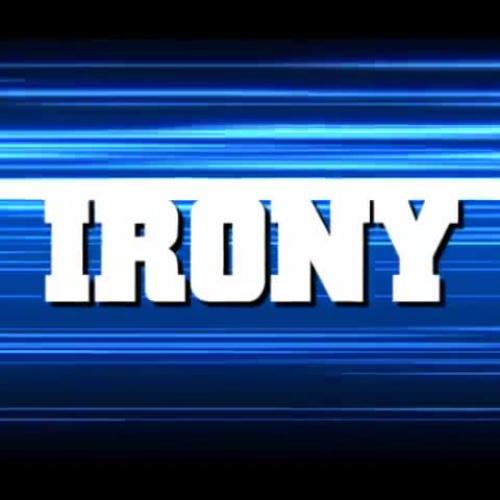 The Three Types Of Irony Irony Examples Teaching Poetry Teaching
