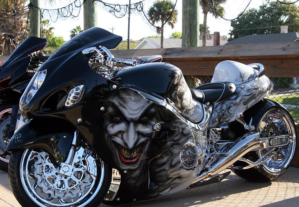 Suzuki hayabusa custom motor motorcycle 5252raven pinterest suzuki hayabusa custom motor motorcycle fandeluxe Images