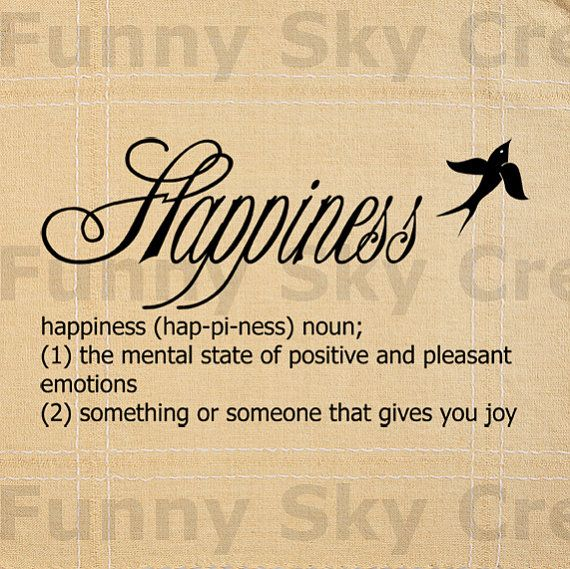 Happy Definition Of Happy At Dictionary Com >> Write About What Makes You Happy Happiness Dictionary