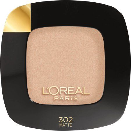 Beauty Loreal paris, Eyeshadow, Eyeshadow base