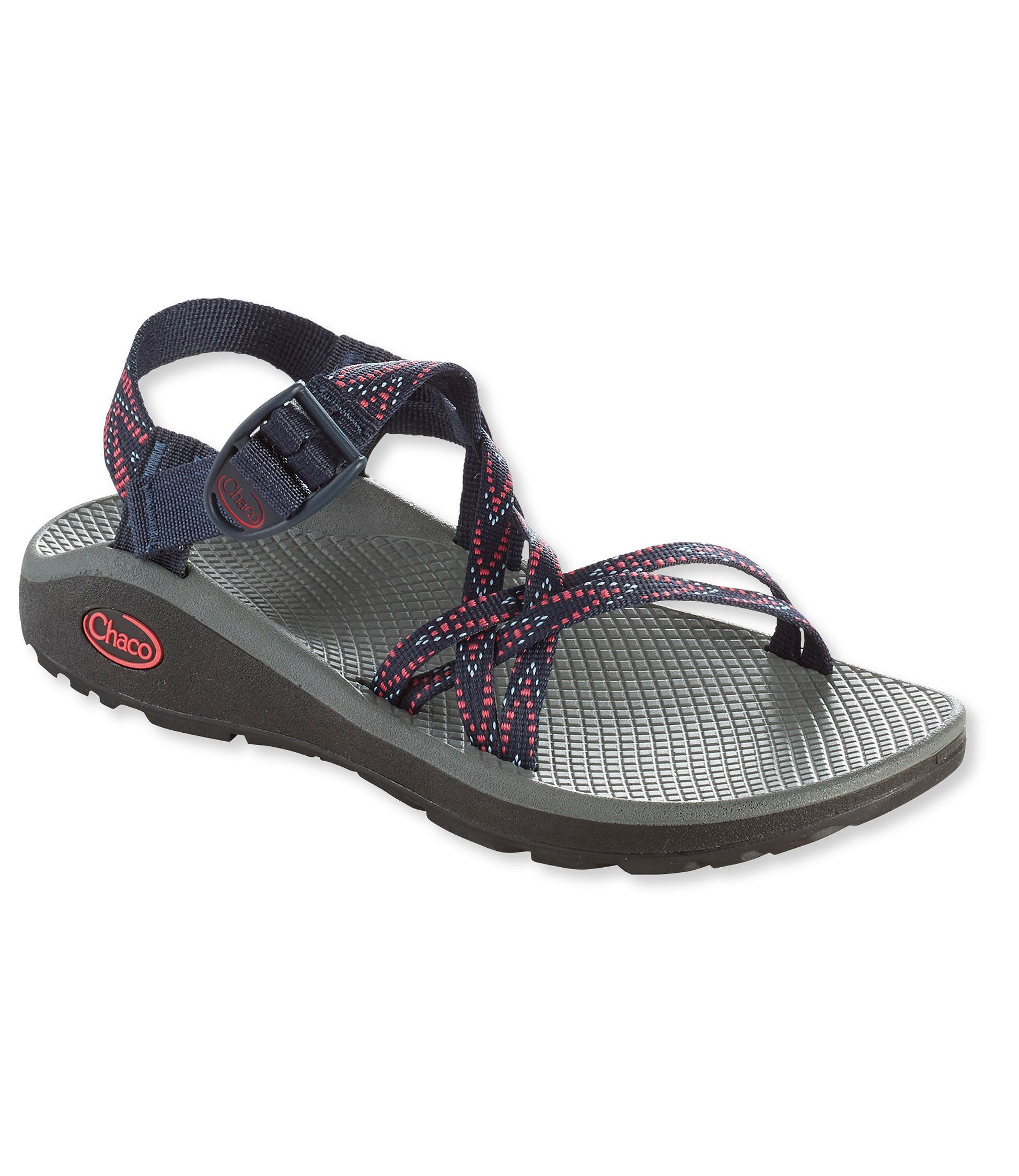 306163018 Women's Chaco Z/Cloud X Sandals in 2019 | Products | Sandals, Shoes ...