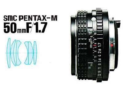 Robot Check Pentax Pentax Camera Manual Focus