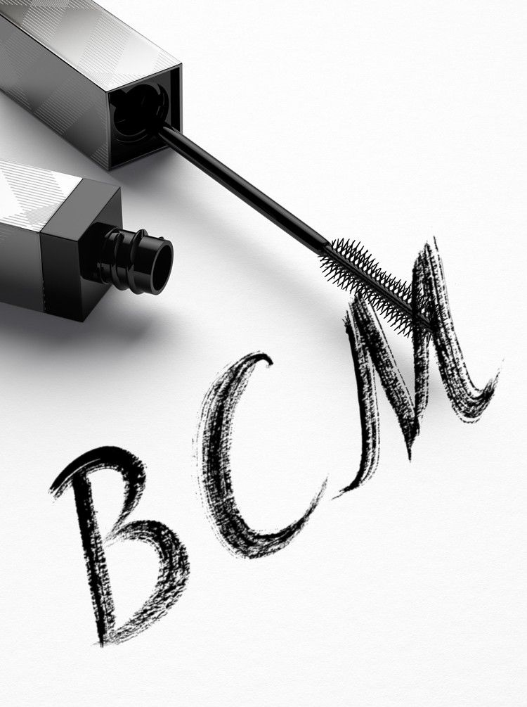 A personalised pin for BCM. Written in New Burberry Cat Lashes Mascara, the new eye-opening volume mascara that creates a cat-eye effect. Sign up now to get your own personalised Pinterest board with beauty tips, tricks and inspiration.