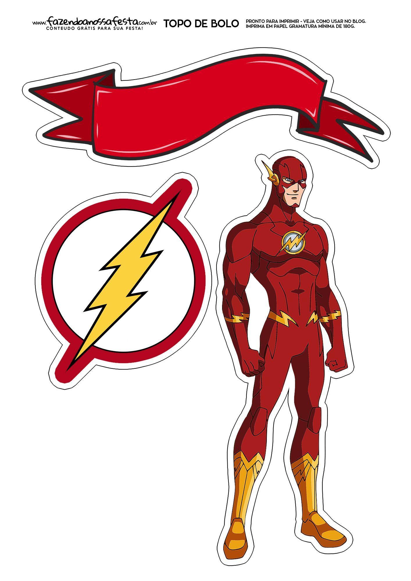 resultado de imagem para desenho flash infantil personagens
