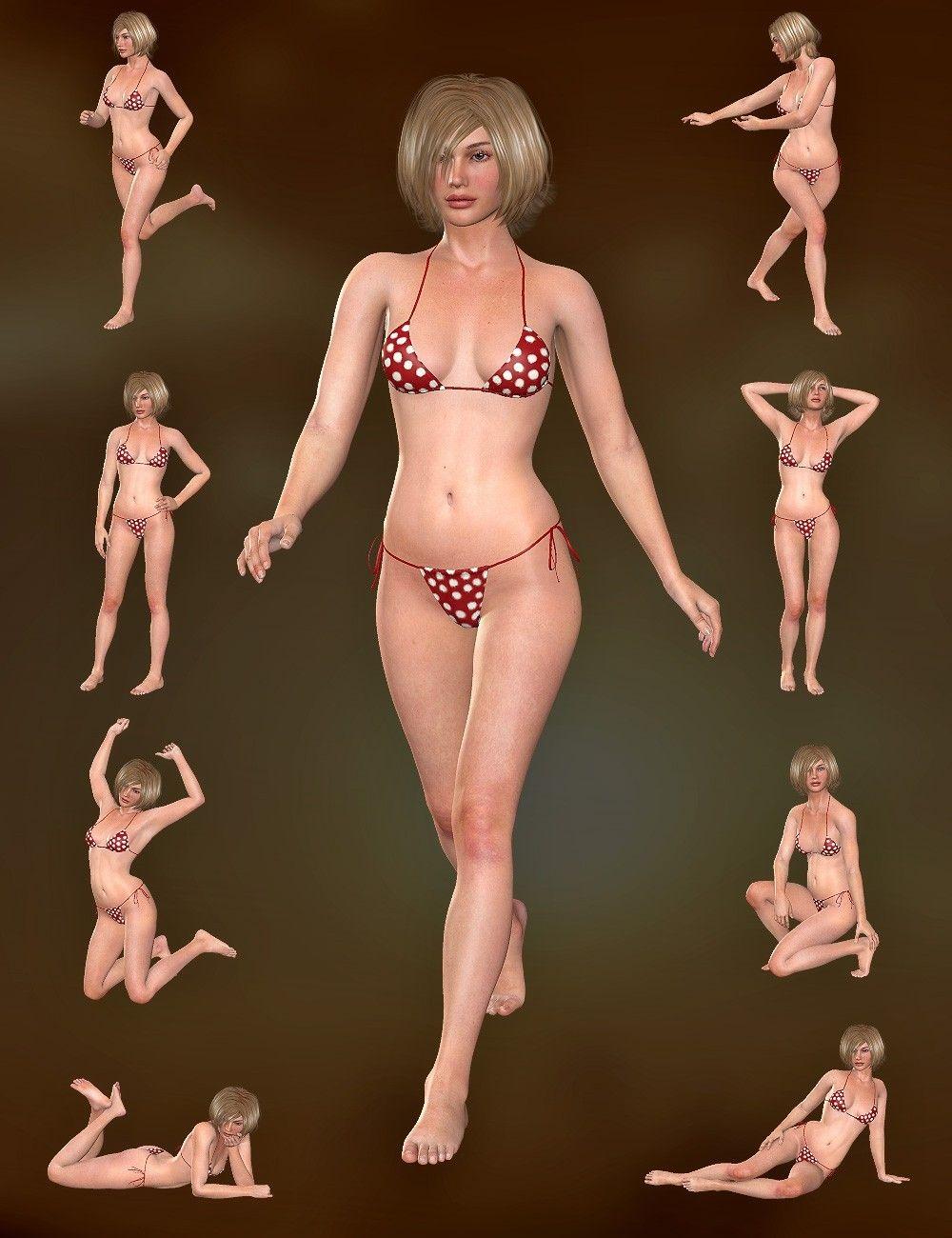 breast pics Ultimate