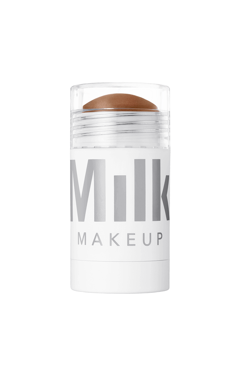 Skin Care Tips For Beautiful Skin Milk makeup