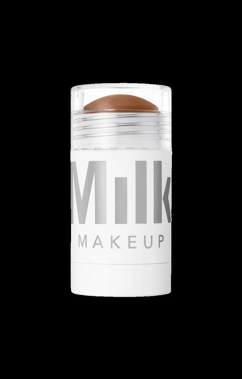 Skin Care Tips For Beautiful Skin Milk makeup