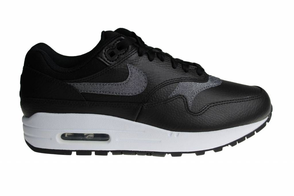 Pin van Seakerpaleis English op Nike Air Max 1 Ladies | Nike ...