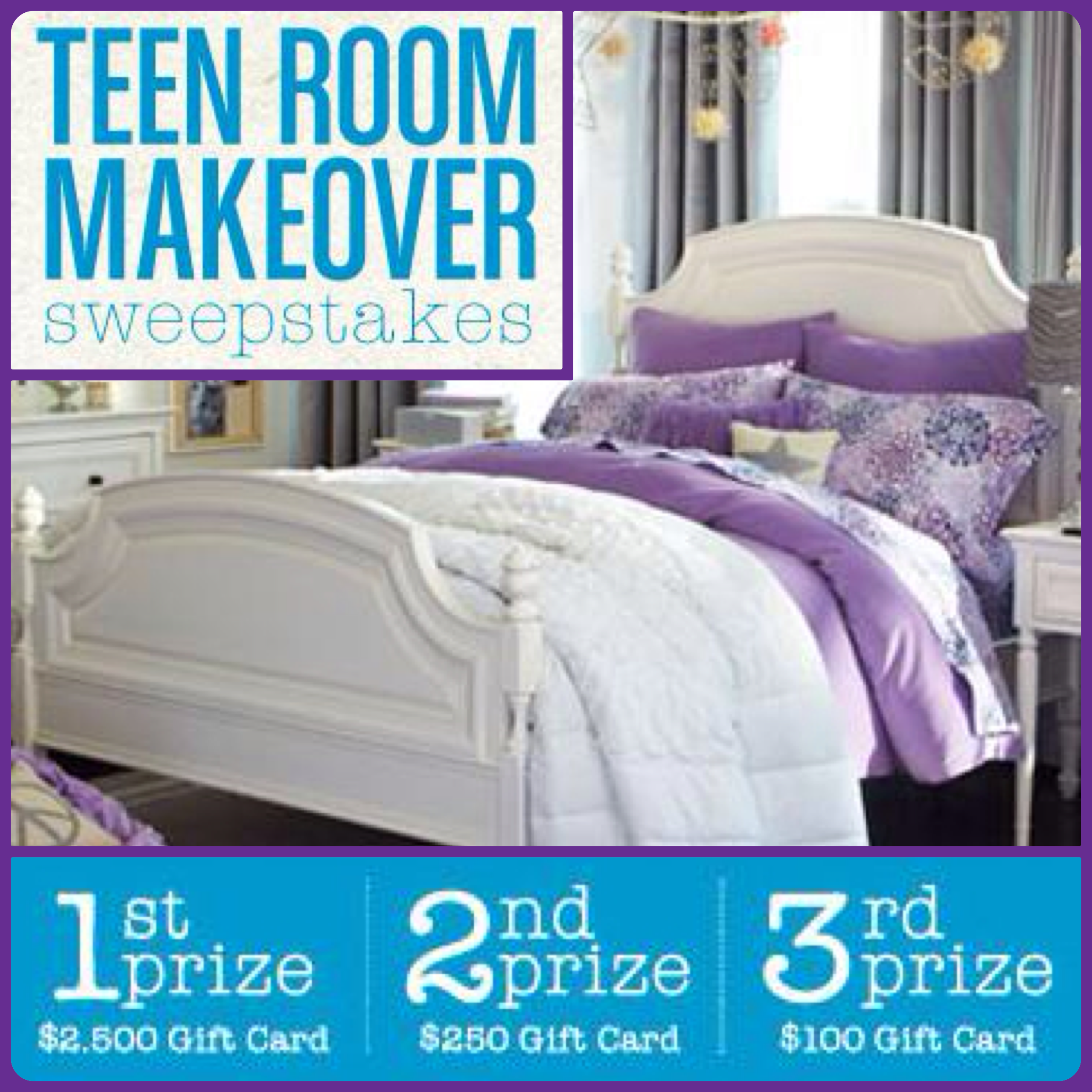 Rooms our popular teen — photo 1
