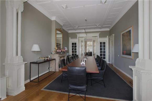 Huis te koop: Heemraadssingel 95 3022 CB Rotterdam - Foto's [funda]