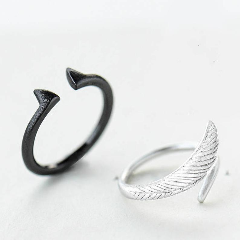 Pin On Yujintang Jewelry