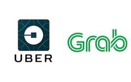 Transport officials to discuss online petition seeking to lift suspension of Grab Uber applications