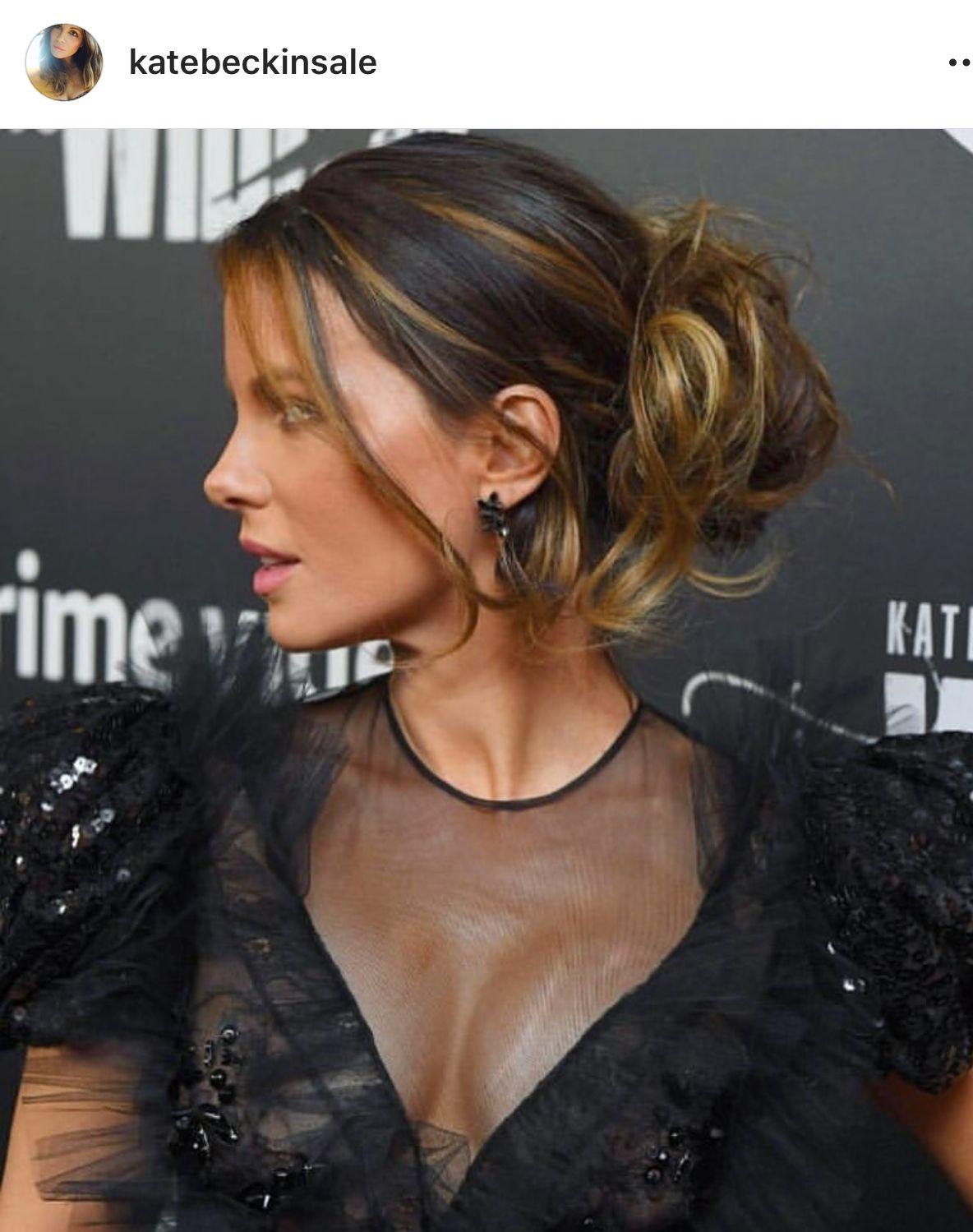 Amanda Bynes Immagini pinroy dean dye on kate beckinsale in 2019 | kate