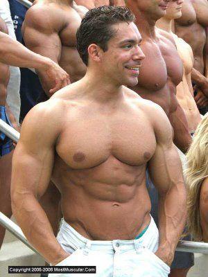 gif hot girls naked suxking