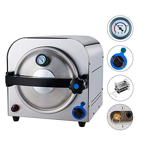 Pin On Top 10 Best Autoclave Sterilizers