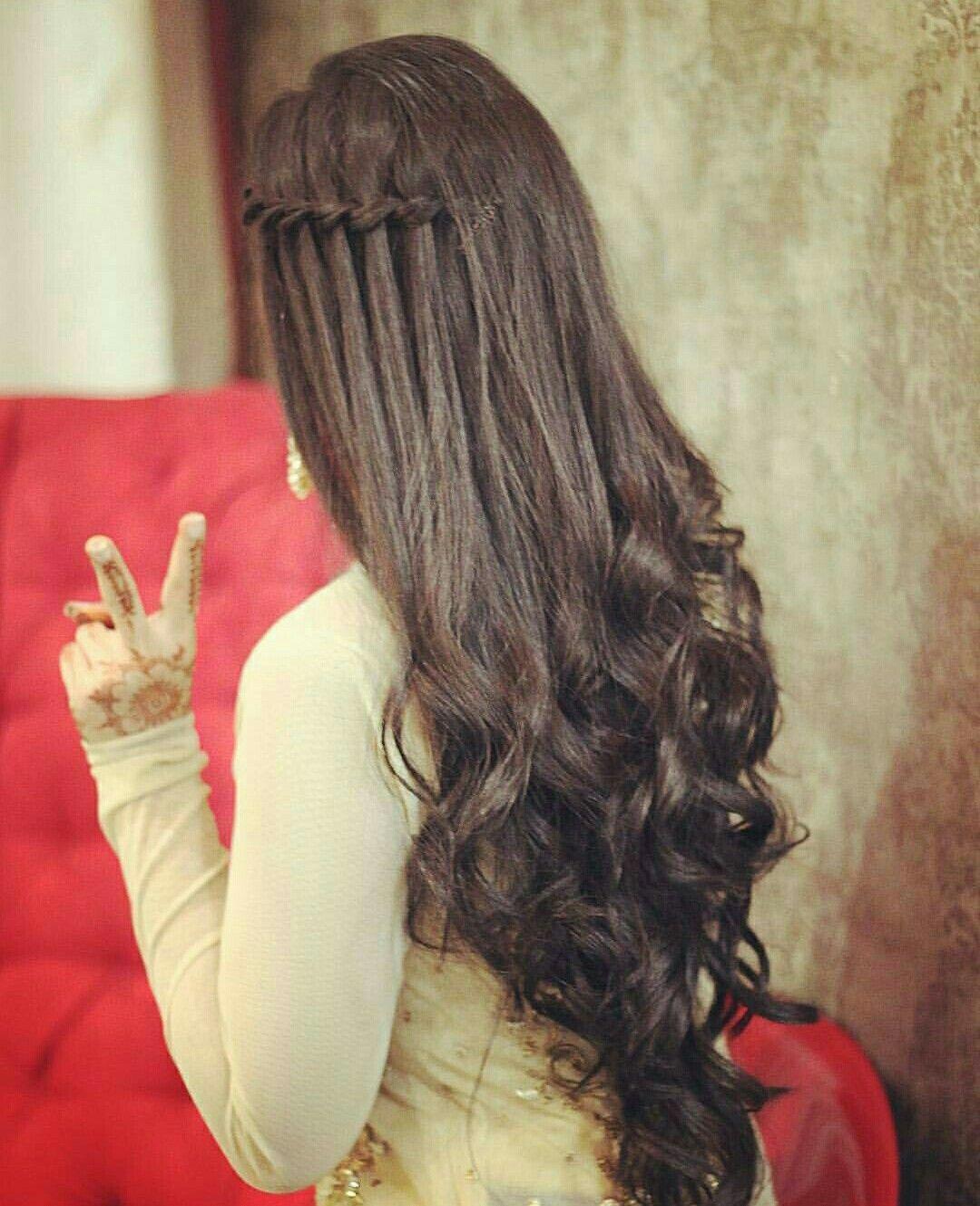 Hairdos Hair Styles Indian Wedding Hairstyles Indian Hairstyles