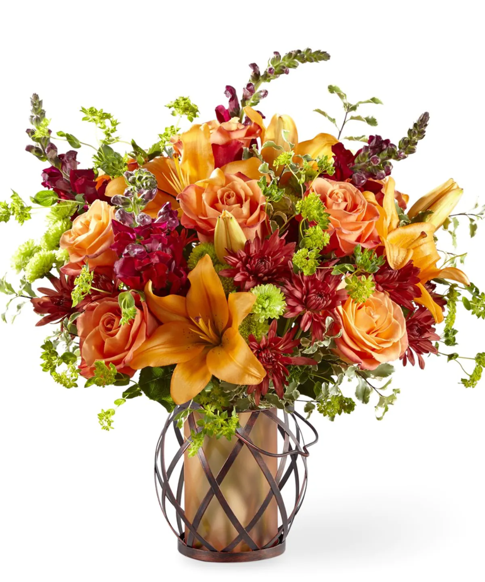 You're Special Bouquet Same day flower delivery, Flower