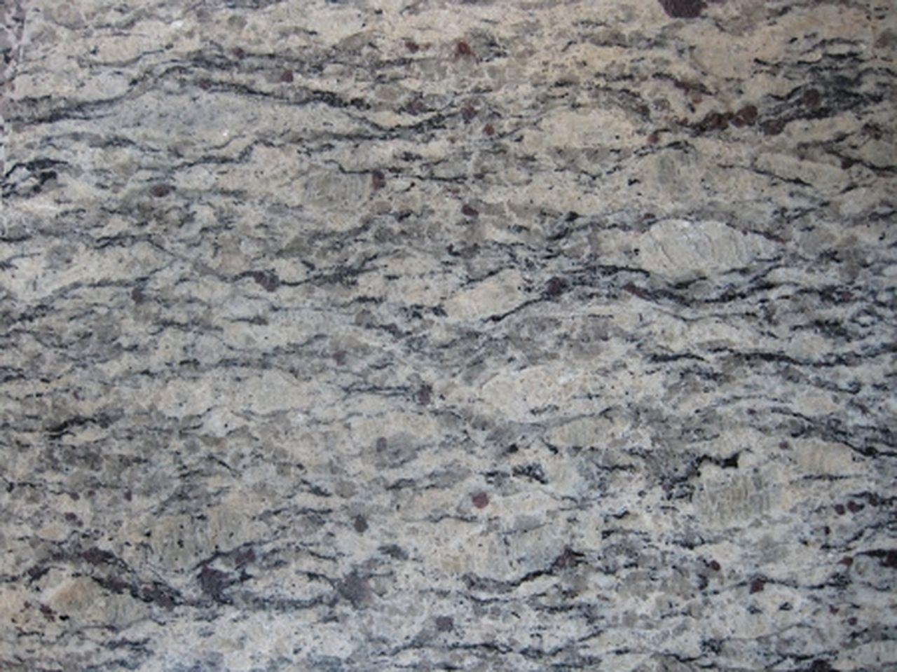 Pin On Unique Flooring