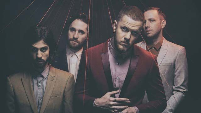 Imagine Dragons Whatever It Takes Mp3 Download Imagine Dragons Dan Reynolds Imagine Dragons Band