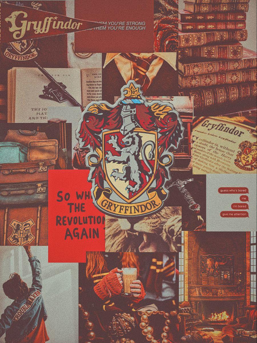 𝓰𝓻𝔂𝓯𝓯𝓲𝓷𝓭𝓸𝓻 Harry Potter Wallpaper Harry Potter Art Harry Potter Tumblr
