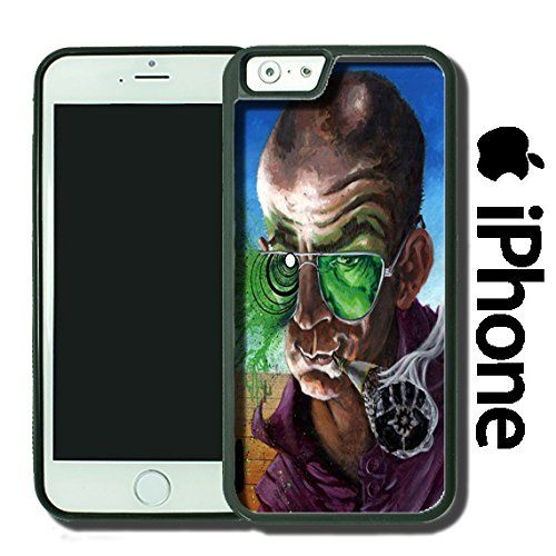 coque iphone 8 fear and loathing in las vegas