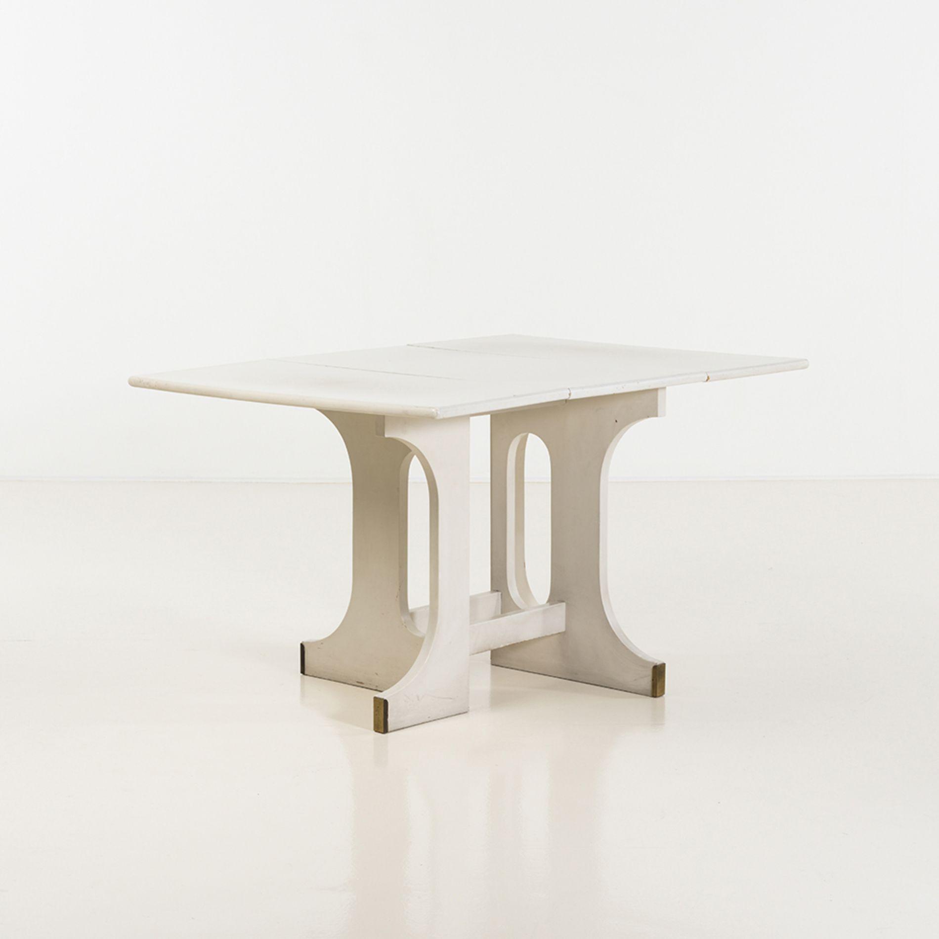 70154d56979a74e52a3bd3dc2f06a19d Incroyable De Table Basse Le Corbusier Concept