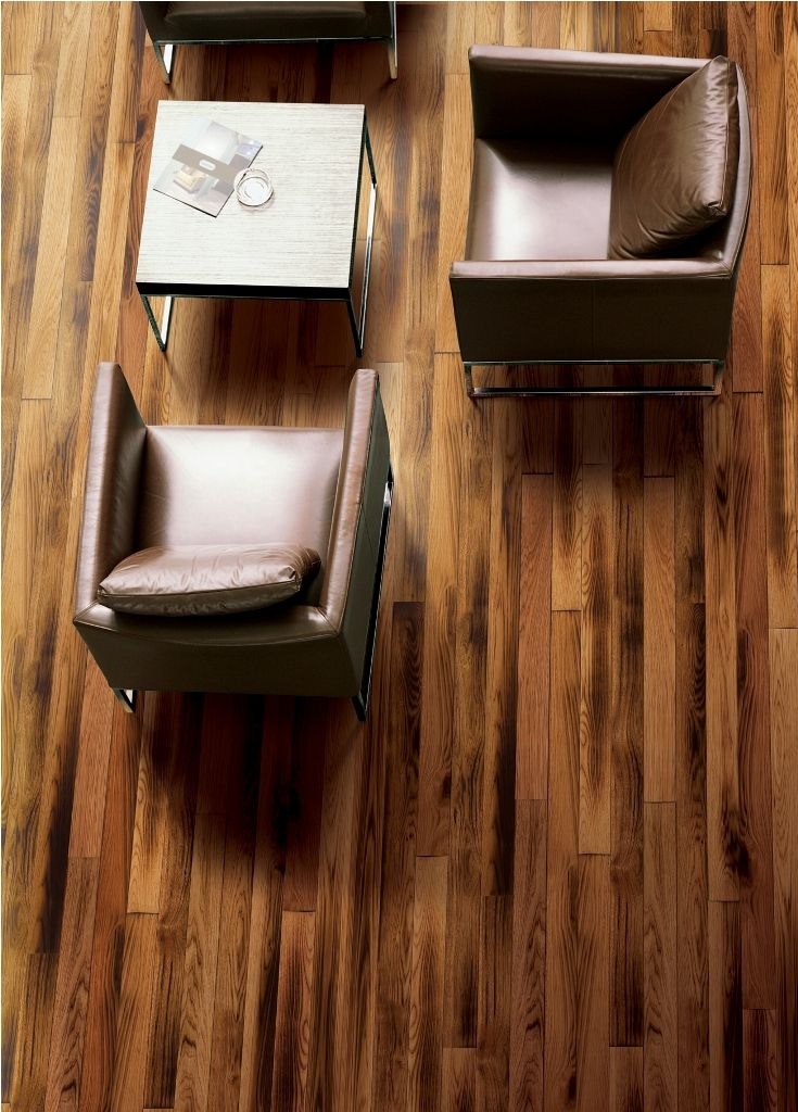 Interior Amazing Bruce Wood Flooring Lowes Also Bruce