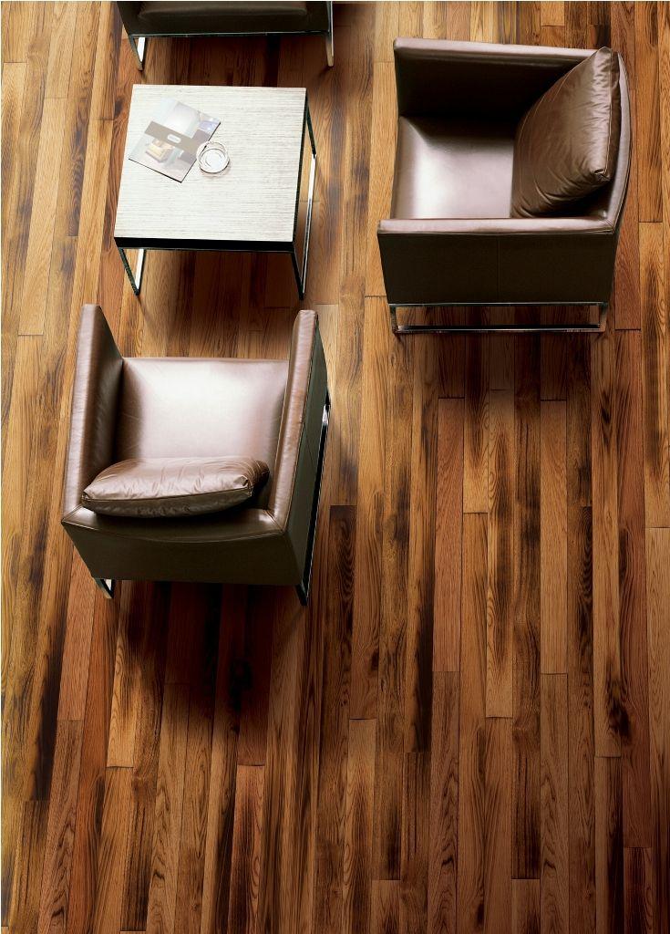 Interior Amazing Bruce Wood Flooring Lowes Also Bruce