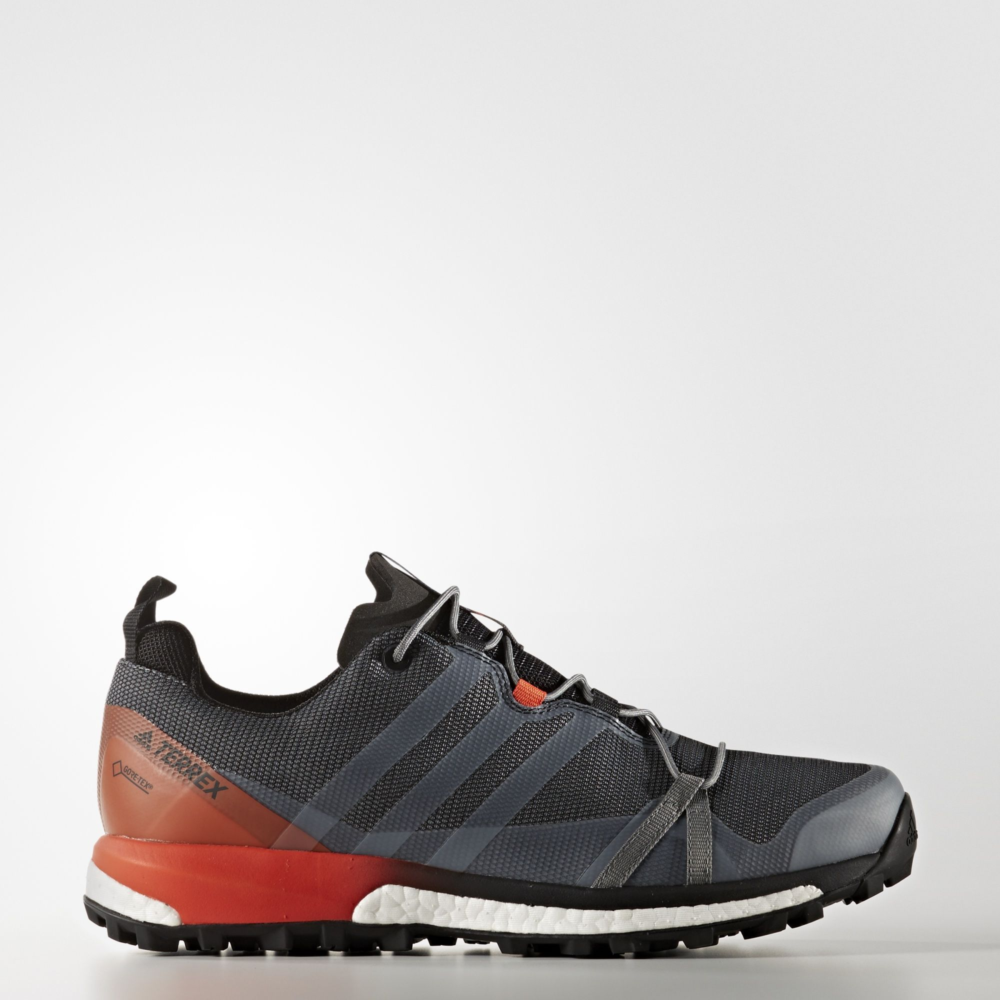 adidas TERREX Agravic GTX Shoes   Shoes, Sport shoes, Sneakers