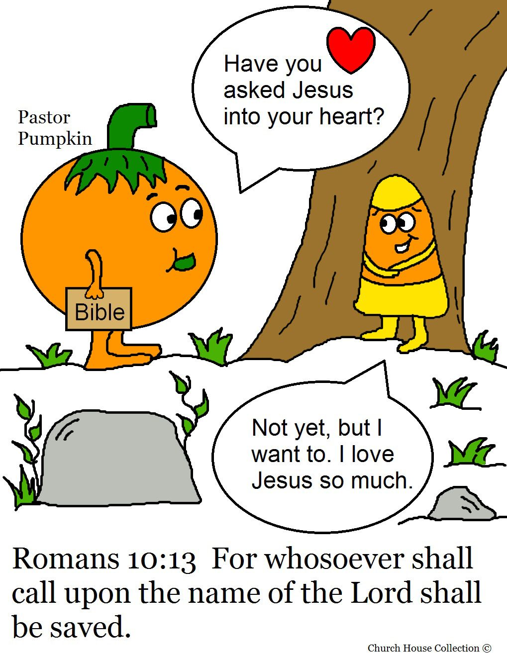 Sunday School Lessons, Sunday School Coloring Pages, Children\'s ...