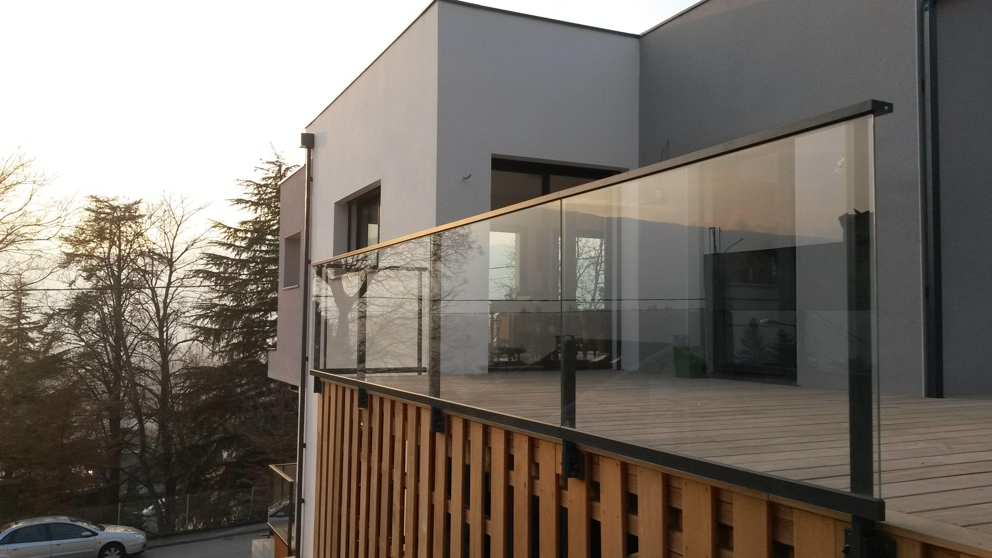 Fusion Cristal Filant Gifetal Maison Home Home Decor