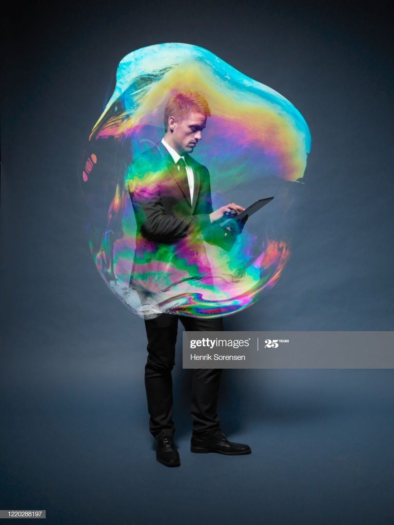 Young Male In Soapbubble Photography #Ad, , #Ad, #Male, #Young, #Photography, #Soapbubble