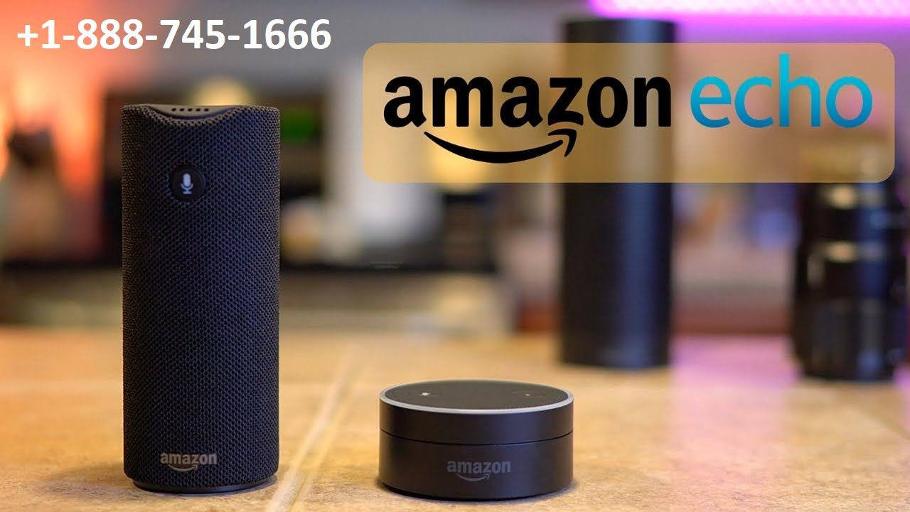 If your echo won't connect to wifi Or having any problem