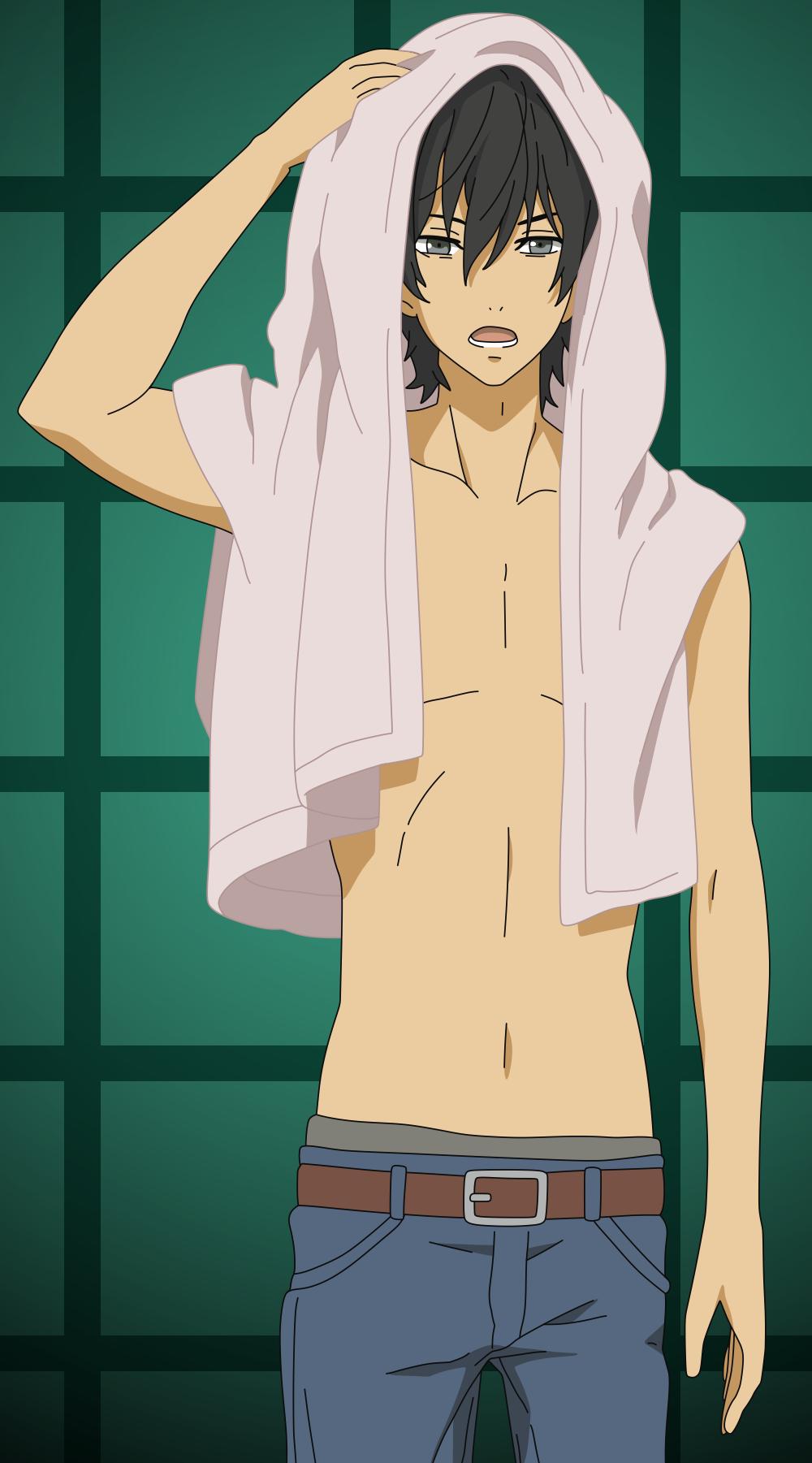 yoshida haru | yoshida haru <3 - my little monster | pinterest | anime