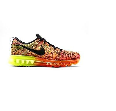 c53e58134578a Men-Nike-Flyknit-Air-Max-2015-620469801-Sizes-from-7-to-15 ...