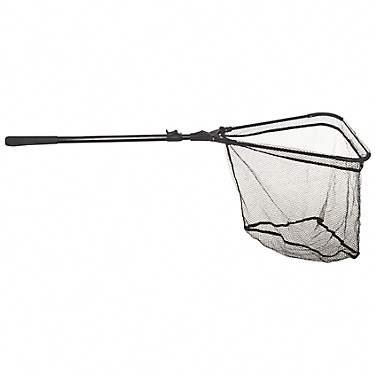 Fishing Net Decorative Small Fishnet Cast Nets Fishing Trip