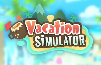 Vacation Simulator is Owlchemy Labs New VR Game Slated for ...